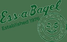 Ess-a-Bagel
