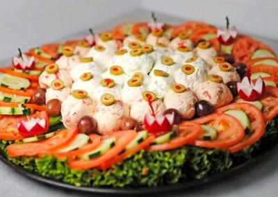 EAB-Cheese-Platter