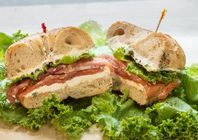 EAB-Classic-Sandwich