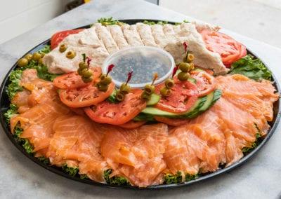 EAB-Nova-_-Whitefish-Platter