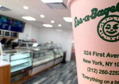 Ess-a-Bagel_s New Location Lower Eastside